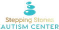 Stepping Stones Autism Center